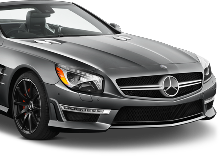 Rent a car in Qatar - Leading Doha Car Rental Company - AL Muftah